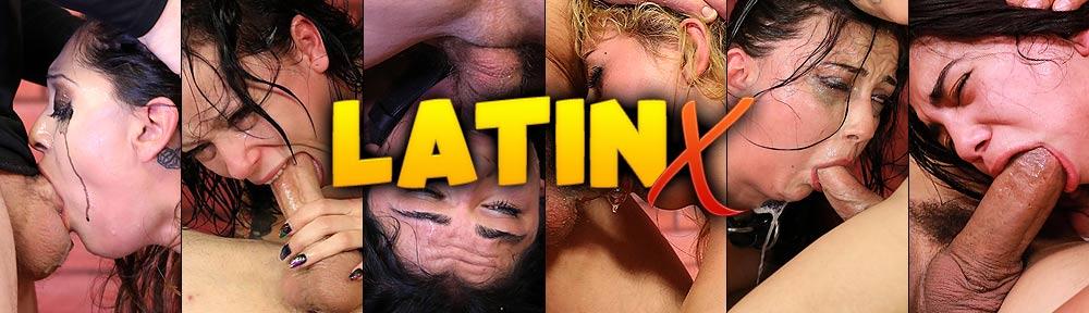 latinx.me